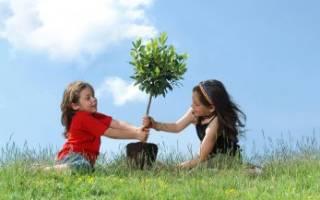 Поздравить родителей с пятилетием дочки. Поздравление родителям с днем рождения дочки