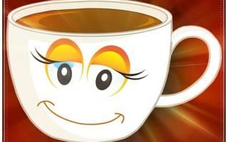 Доброе утро красивыми романтическими словами парню. Красивые пожелания с добрым утром любимому