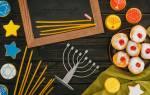 Рош а шана поздравления. Поздравления с еврейским новым годом. Значение и традиции праздника Рош ха-Шана