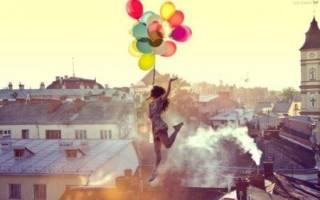 Найти прикольные поздравления с днем рождения. Прикольные поздравления