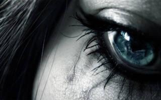 Статусы грустные до слез и пожелание. Короткие статусы со смыслом цепляющие до слез