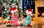 Подарки на новый год детям 2 лет. Важные критерии при выборе подарка. Автомат со звуковыми и световыми сигналами