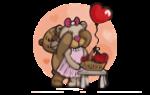 Пожелания с днем святого. Поздравления с Днём святого Валентина. Поздравления с Днём влюблённых