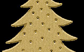 Душевные пожелания с рождеством христовым для любимого