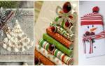 Открытки на новый год красками. Открытка новогодняя с объемными шарами. Для изготовления этой открытки Вам понадобятся