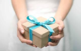 Можно ли дарить подарки заранее? Что и почему нельзя дарить на Новый год и иные праздники