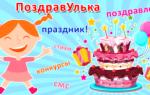 Поздравления с днем рождения длинные красивые от дочери маме. Длинные поздравления с днем рождения
