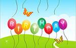 Тосты на день рождения снохе. Поздравления снохе (жене сына) с днем рождения. Красивое поздравление с Днем Рождения снохе