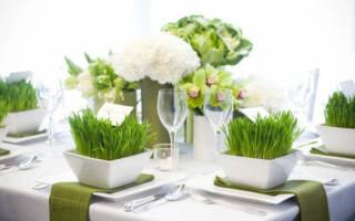 Свадебные годовщины по годам названия что дарить. Все свадебные годовщины — что обозначает каждая и какие подарки принято дарить