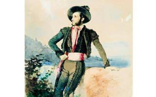 Поздравление итальянцев на юбилей мужчине. Сценка для празднования юбилея итальянский гость»»